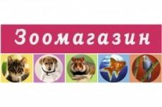 Сделаю два баннера для сайта или страницы ВКонтакте 14 - kwork.ru