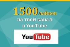 85 премиум-плагинов для WooCommerce 18 - kwork.ru