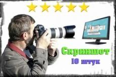 Озвучу видеообзор, видеоролик, аудиокнигу, текст, автоответчик 5 - kwork.ru