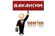 Уменьшу фотографии до определённого размера 5 - kwork.ru