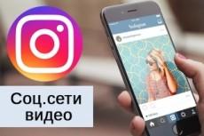 Видеоинструкция о подписках на Вашу VK группу, уведомл. и ЛС рассылку 15 - kwork.ru