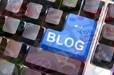 Напишу, размножу и размещу en статью в веб 2.0 блогах 7 - kwork.ru