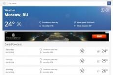 Оптимизирую CSS/JS 20 - kwork.ru