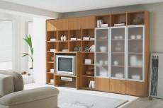 Сделаю визуализацию интерьера квартиры, дома, офиса 31 - kwork.ru