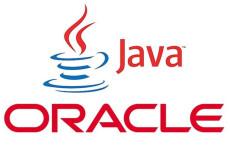 Напишу программу на Delphi или Lazarus или Pascal 27 - kwork.ru