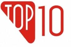Продающие и бизнес-тексты 10 - kwork.ru