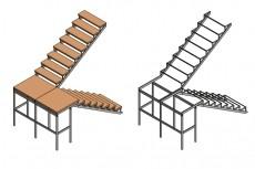3D моделирование Autodesk Inventor 24 - kwork.ru