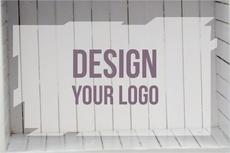 Разработка дизайна логотипа 13 - kwork.ru