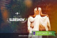 Создам  слайд-шоу 9 - kwork.ru