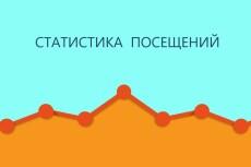 Установка SSL сертификата на домен 8 - kwork.ru
