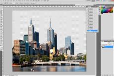 Обработка изображений любой сложности в фотошопе 52 - kwork.ru