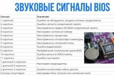 Смонтирую видео 5 - kwork.ru
