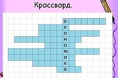 Напишу сценарий визитной карточки участника, команды 13 - kwork.ru