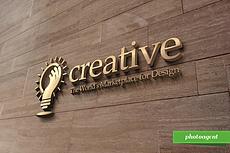Визуализация современного фирменного стиля для компании 24 - kwork.ru