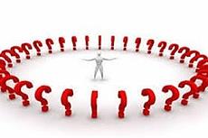 Поиск ответов на экзаменационные вопросы 4 - kwork.ru