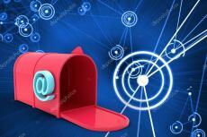 Зарегистрирую 150 почтовых ящиков в сервисе Yandex.ru 14 - kwork.ru