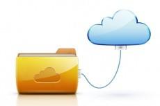 установлю веб-сервер с нуля 6 - kwork.ru