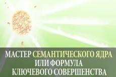 """постинг в 100 тематических группах """"Продам"""" в сети ВКонтакт 6 - kwork.ru"""