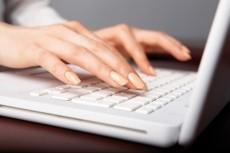 напишу статьи с сео-оптимизацией для продвижения сайта 4 - kwork.ru