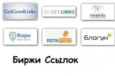 Помощник (контент-менеджер) на ваш сайт 3 - kwork.ru