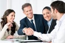 Отредактирую Ваш бизнес-план 4 - kwork.ru