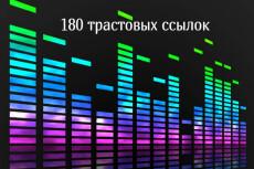 4000 символов уникального текста по автомобильной теме 3 - kwork.ru