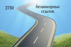 4000 символов уникального текста по автомобильной теме 11 - kwork.ru