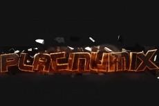 Баннер YouTube канала 10 - kwork.ru