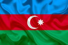 Профессионально переведу с Турецкого и на Турецкий 44 - kwork.ru