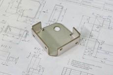 Выполню раскрой для лазера/фрезера УП для ЧПУ  DXF/DWG/CDR 12 - kwork.ru