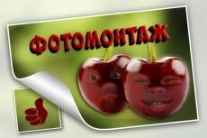 Игровое озвучивание 12 - kwork.ru