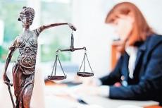 Юридическая консультация 12 - kwork.ru