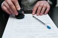 Подготовлю: Бухгалтерскую, финансовую, налоговую отчетность 6 - kwork.ru