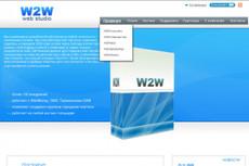 Дизайн Мобильной Версии Сайта 16 - kwork.ru