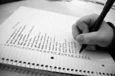 Помощь в решении контрольных и домашних заданий по английскому  языку 7 - kwork.ru