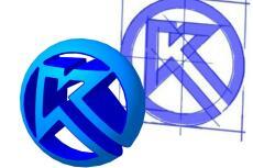 Оцифровка чертежей, создание моделей Компас 9 - kwork.ru