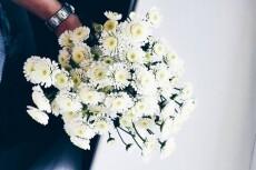 Ретушь и цветокоррекция фото 27 - kwork.ru
