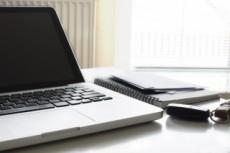 Напишу уникальные статьи для вашего блога или сайта 10 - kwork.ru