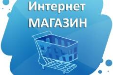 Добавление на сайт Яндекс Метрики и Google Analytics 34 - kwork.ru