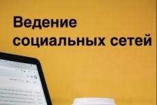 Продвину 2000 просмотров к вашей записи Вконтакте 55 - kwork.ru