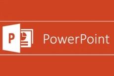 One Pager - презентация или коммерческое предложение на одной странице 32 - kwork.ru