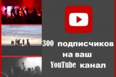 Сделаю 3D обложку для инфопродукта, DVD, CD, книги 16 - kwork.ru