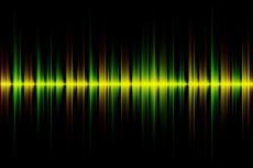 Голос до 30 секунд 4 - kwork.ru