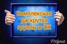 Тренинг по быстрому созданию трафикового сайта для заработка за 1 день 22 - kwork.ru