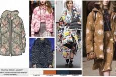 Напишу текст для Вашего блога или сайта о моде, красоте 4 - kwork.ru
