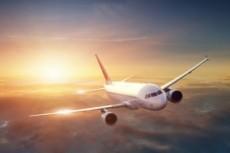 Найду вам авиабилеты на 10-40% дешевле, чем вы летаете обычно 11 - kwork.ru