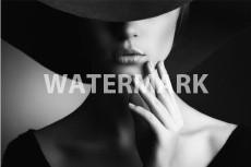 Нанесу водяные знаки на фото/картинки 23 - kwork.ru