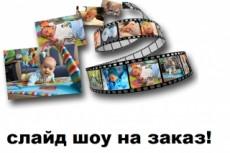 Сделаю gif анимацию из изображений качественно 12 - kwork.ru