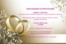 размещу статью навечно 4 - kwork.ru