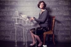 Снижу академическую и классическую тошноту текста 15 - kwork.ru
